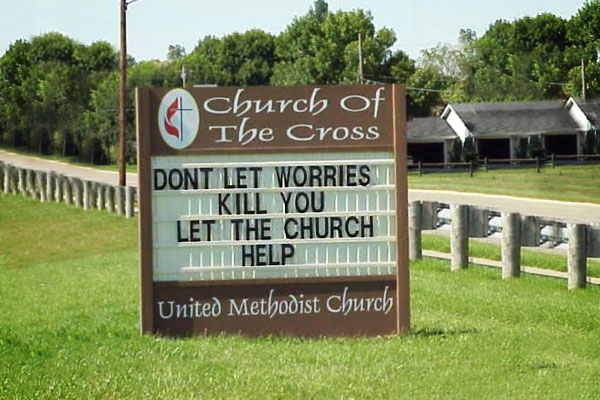 Funny-Signs-4