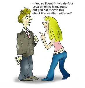 husband-wife-quarrel-argue-cartoon